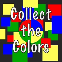 Codes for Collect the Colors Hack