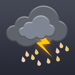 Live Weather Forecasting