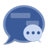 ChatMeet for Facebook - Zhang Lvming