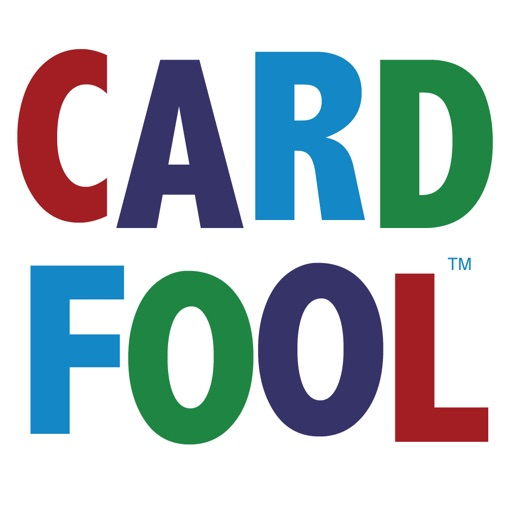 CardFool: Funny Greeting Cards and Ecards