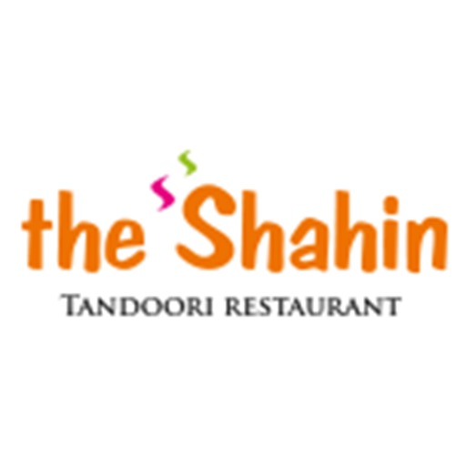 The Shahin Tandoori Restaurant