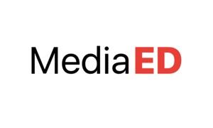MediaED