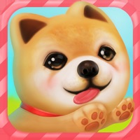 Codes for Dog Sweetie Run Hack
