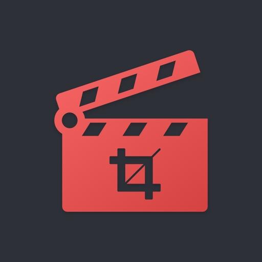Video Editor ◇ iOS App