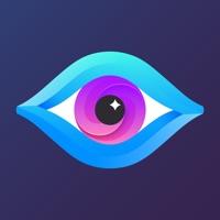 TRIPPY - trippy photo filters