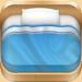 Good Sleep! - Backpackr Inc.