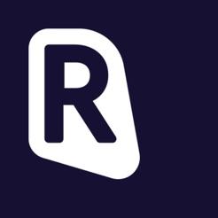 RadPad Apartment Finder 4+