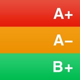 Grades for Parents & Students