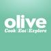 133.olive Magazine