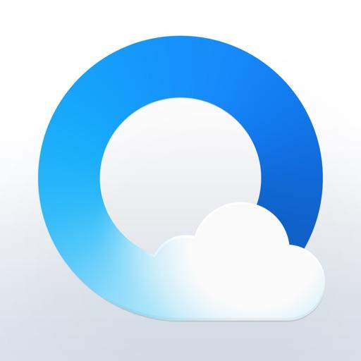 QQ浏览器HD-鹿晗代言浏览器,漫画免费看