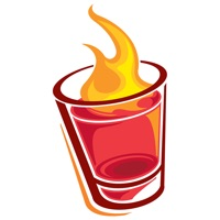 Codes for Circle of Death Drinking Game Hack