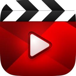 New Movies - Cinema Guru
