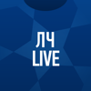 ЛЧ Live – трансляции матчей