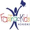 FTK Academy Jeddah