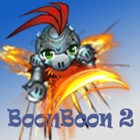 BoonBoon2 icon