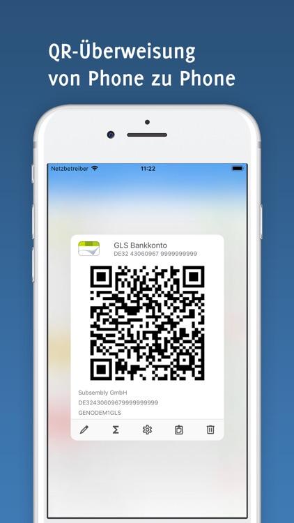Banking4 screenshot-3