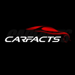 CarFacts - Car management