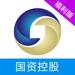 沪深理财福利版-互联网金融理财平台