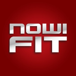 NOWIFIT – sports & vitality