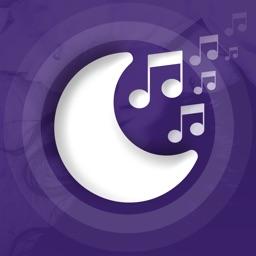 Sleeper - ASMR Sounds