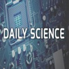 Daily Science Live