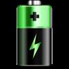 Battery Inspector - Tiny Astronauts UG (haftungsbeschrankt)