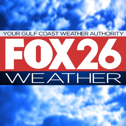 FOX 26 Houston Weather