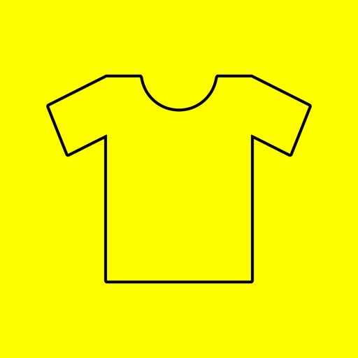 Yoshirt - Design  and Buy Your Own Custom Clothing
