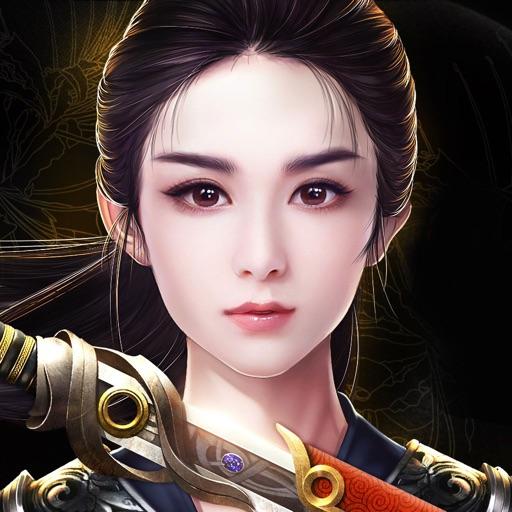楚乔传-大世界武侠手游