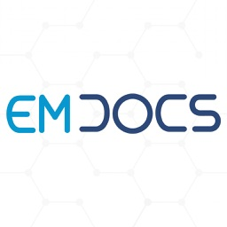 Emdocs - For Doctors