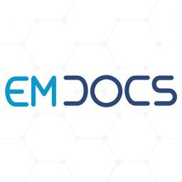 Emdocs - For Doctors