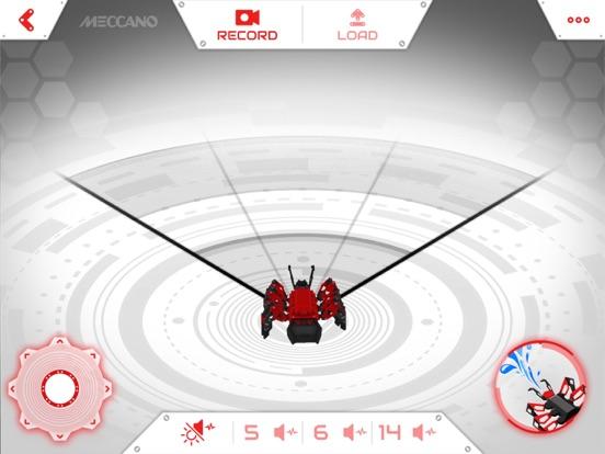 Meccano screenshot 8