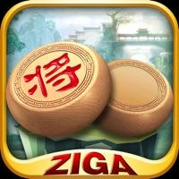 Hack Co Tuong, Co Up Online - Ziga
