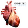 AnimatedBeatHeart