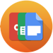 iDocs for Google Drive