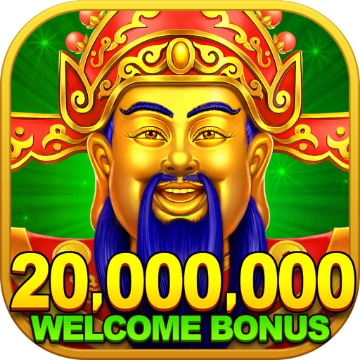 Lucky Win Casino: Vegas Slots