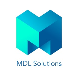 MDL Solutions support app