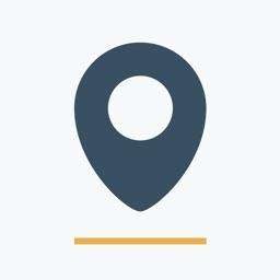 JOP - Any Service On Demand