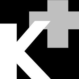 KENSHIN Plus