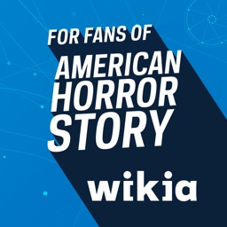 FANDOM for: American Horror