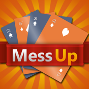 Mess Up Your Opponent