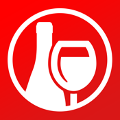 Hello Vino - Wine Recommendations, Label Scanner and Ratings Guide icon