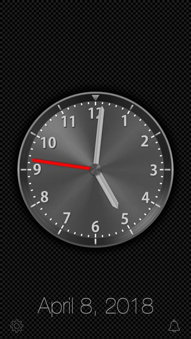 Premium Clockのおすすめ画像3
