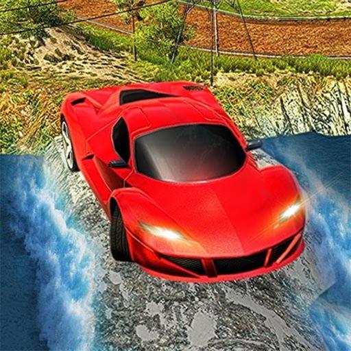 off road car driving games