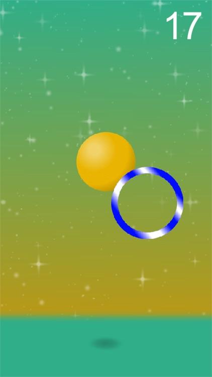 Grow Ring screenshot-5