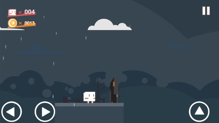 Jump Kingdom screenshot-3