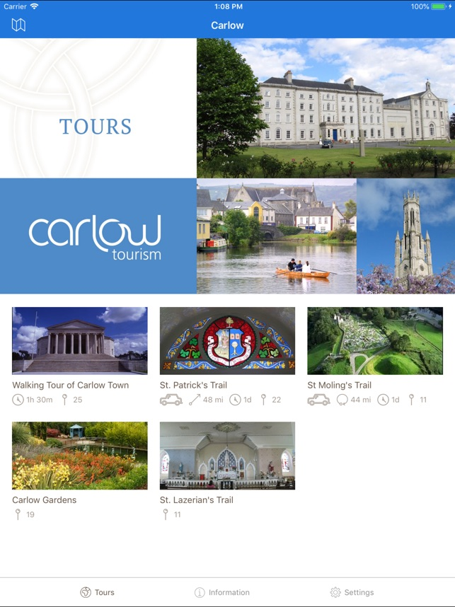 Dating in Carlow | Free Dating in Ireland and Northern Ireland