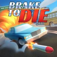 Codes for Brake To Die Hack