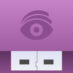 USB Disk - The File Manager