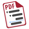 PDFOutline - RootRise Technologies Pvt. Ltd.